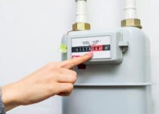 compteur-electrique-gaz-electricite-etat-des-lieux-entree-sortie-logement-locataire