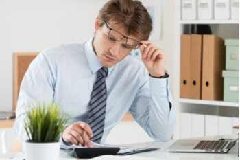 erreur-déclaration-imposition-revenus-modifier-données-comment-faire
