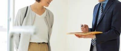 etat-des-lieux-locataire-propriétaire-bail-signature-emmenagement-comment-faire