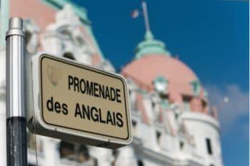 promenade-des-anglais-nice-ville-où-investir-avantages-pinel
