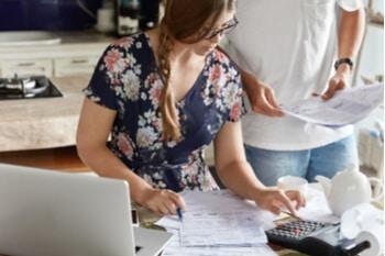 travaux-rénovation-énergétique-locataire-propriétaire-paiement-contribution