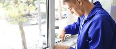 travaux-rénovation-facture-propriétaire-locataire-paiement
