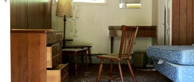 appartement-dégradé-abimé-locataire-sortant-caution-dépôt-garantie-que-faire-propriétaire