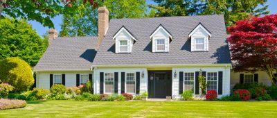 compromis de vente-étape incontournable de la transaction immobilière