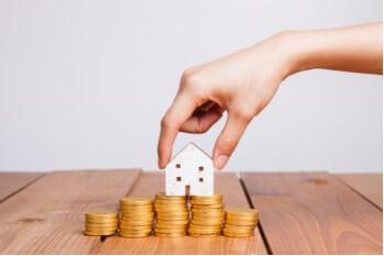 Honoraires agences immobilières plafonnés
