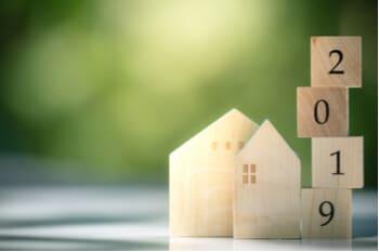 mission parlementaire pour faire baisser le prix du foncier