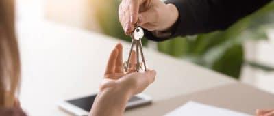 Propositions pour faciliter relations propriétaires et locataires