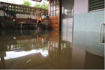 type-dégradation-logement-locataire-incendie-inondation-charge-propriétaire