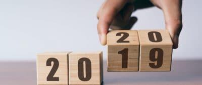 APL l'application de la réforme reportée à 2020
