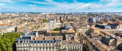 Investissement locatif Bordeaux toujours un bon plan