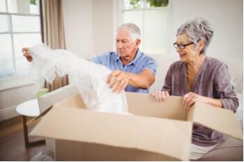demenagement-senior-proximite-logement
