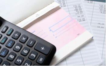 dette-fiscale-reglement