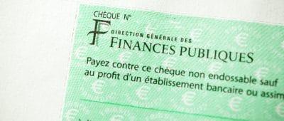 fisc-credit-impots-versement
