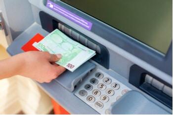 monnaie-euro-buraliste-impots