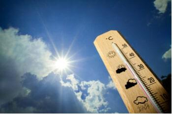 temperature-canicule-climatiseur