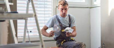 travaux-maison-garantie-parfait-achevement