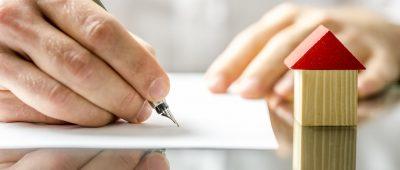 Documents à fournir au locataire