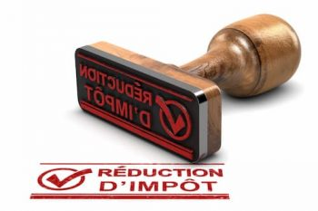 reduction-impot-pinel