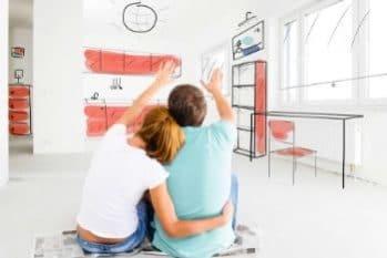 Acheteurs-vendeurs-immobilier-rentrée