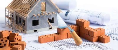 construire plusieurs logements sur un même terrain