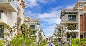 ménages faiblement imposés et loi Pinel