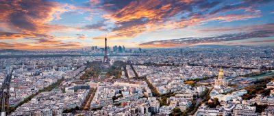 grand-paris-opportunités