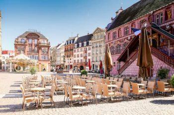mulhouse-acheter-louer