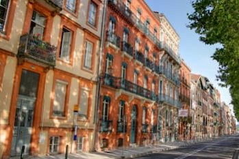 Quelles villes françaises ont les logements les plus performants ?