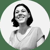 Profil de Julie Manière