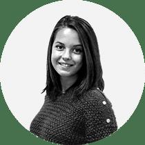 Profil de Mélissa Cruz