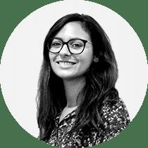 Profil de Natacha Piquemal