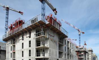 construction-immeuble-lotissement
