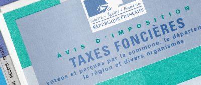 taxe-fonciere-reforme-2026