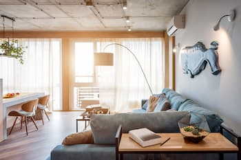 valeur-locative-logement-criteres