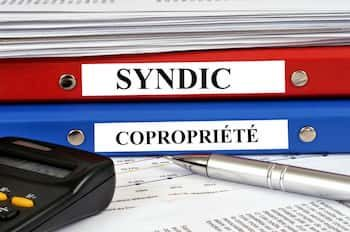 Les syndics de copropriété réglementés