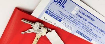 bail-location-avenant-pinel