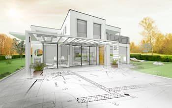 cout-terrain-maison-projet-construction