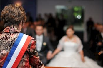 mariage-foyer-fiscal