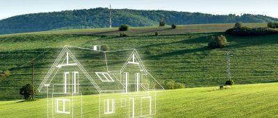 proposition-propriete-loi-terrain-maison