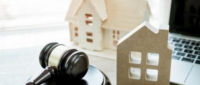 La question de la semaine- qu'est-ce que le droit de propriété
