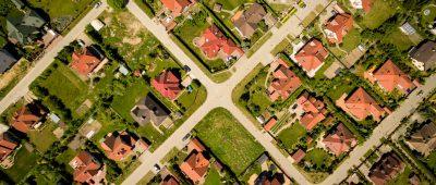 La question de la semaine - vaut-il mieux faire construire en lotissement ou sur un terrain isolé