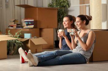 action-logement-engouement-visale