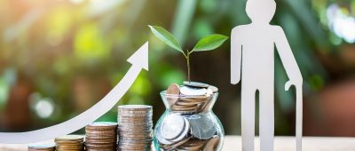 immobilier-preparer-retraite-capitalisation