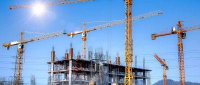 Bras de fer autour de la construction de 1500 logements