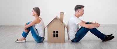 divorce-rupture-pacs-logement-pinel