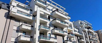 boom-immobilier-locatif