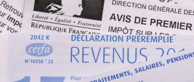 declaration-revenus-2020-calendrier