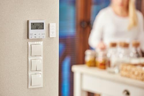 controler-consommation-electrique-menages