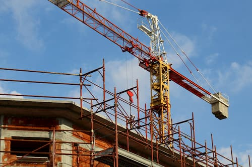 crise-coronavirus-chantiers-constructions-arrets