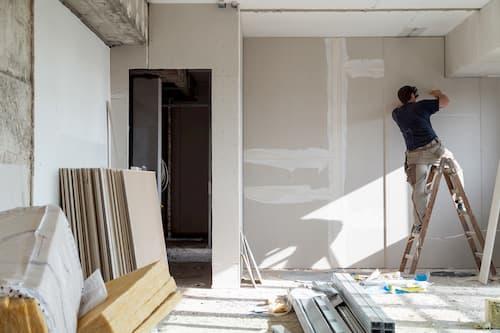 modifications-plans-options-logement-vefa